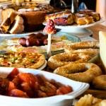 Breakfast-14